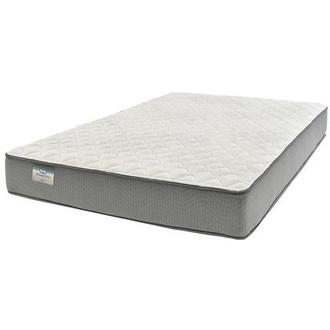 Emerald Twin Mattress by Simmons BeautySleep
