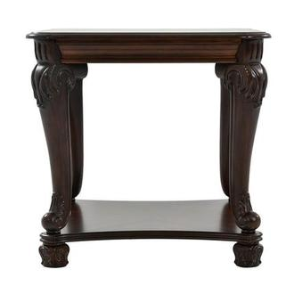Nora Side Table