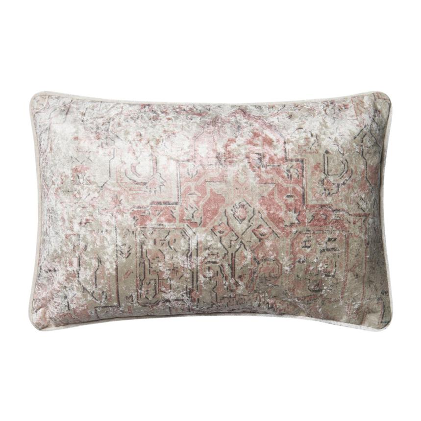 Asia Medium Accent Pillow