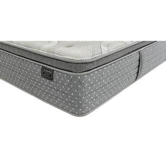 Corvara Queen Mattress by Carlo Perazzi