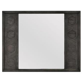 Proximity Heights Dresser Mirror