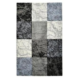 Downtown II 5' x 8' Area Rug