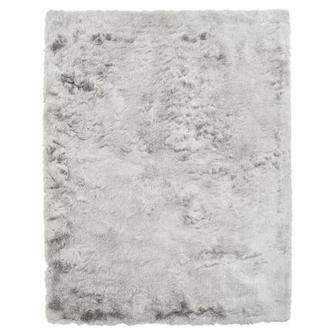 Glamour 8' x 10' Area Rug