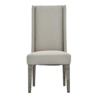 http://media-5.eldoradofurniture.com/images/products/marketing/2018-06/DINING-CHAIR-HUDSON-GREY-EL-DORADO-FURNITURE-NOTE-45-012_SMALL.JPG