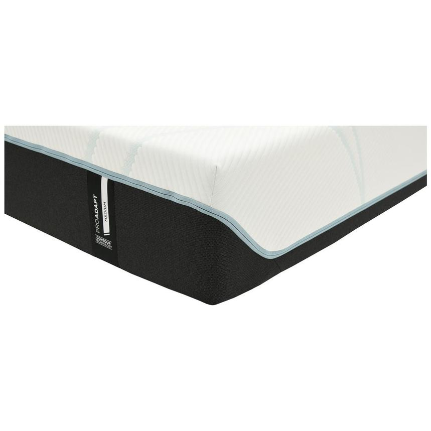 ProAdapt Medium King Memory Foam Mattress by Tempur-Pedic  alternate image, 2 of 4 images.