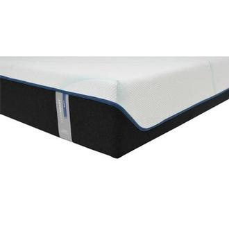 Luxe-Adapt Soft King Mattress by Tempur-Pedic