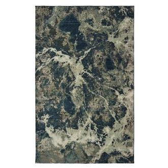 Seabed 5' x 8' Area Rug