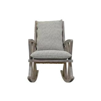 Inland Mist Rocking Chair