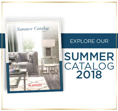 Explore our summer catalog 2018