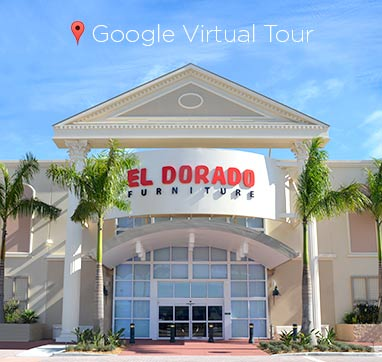 El Dorado Furniture A Different Kind Of Furniture Store