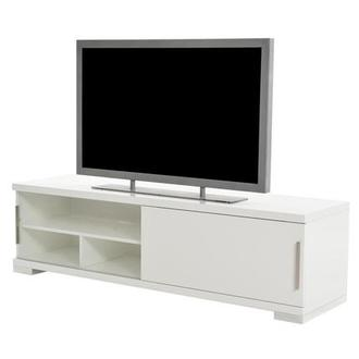 Asti TV Stand Made in Italy