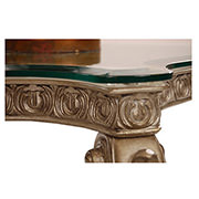 Regency Side Table  alternate image, 4 of 5 images.
