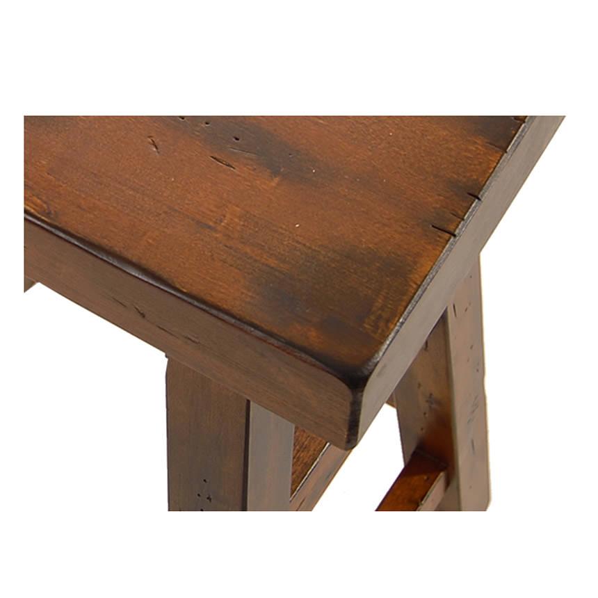 Santa Fe Counter Stool El Dorado Furniture