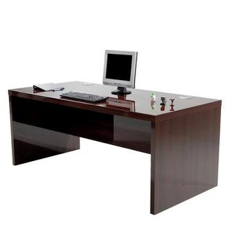 Pisa Executive Desk Made in Italy