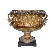Nastasia Bowl El Dorado Furniture