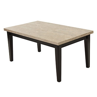 Arcadia Rectangular Dining Table