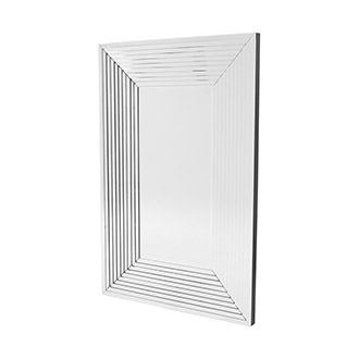 Ziva Wall Mirror