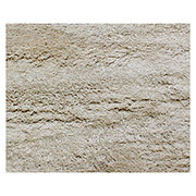 Cosmo Sand 5' x 7' Area Rug  alternate image, 2 of 2 images.