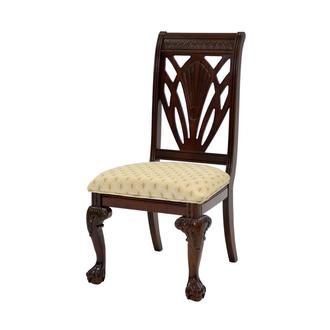Eloisee Side Chair