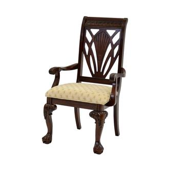 Eloisee Arm Chair