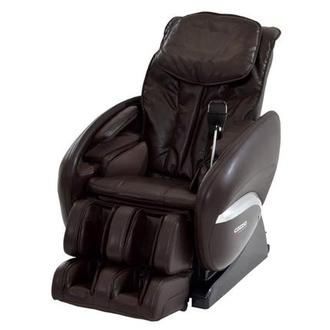 Larus Massage Recliner