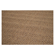 Karavia 5' x 8' Indoor/Outdoor Area Rug  alternate image, 2 of 3 images.