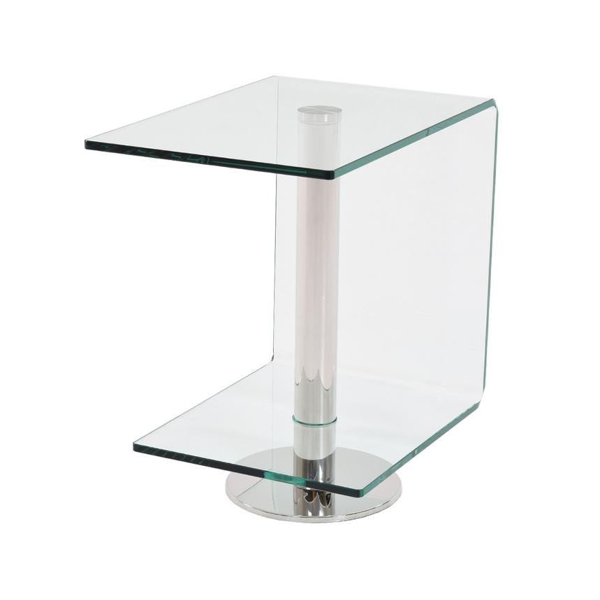 Ego Clear Motion Side Table  alternate image, 5 of 7 images.