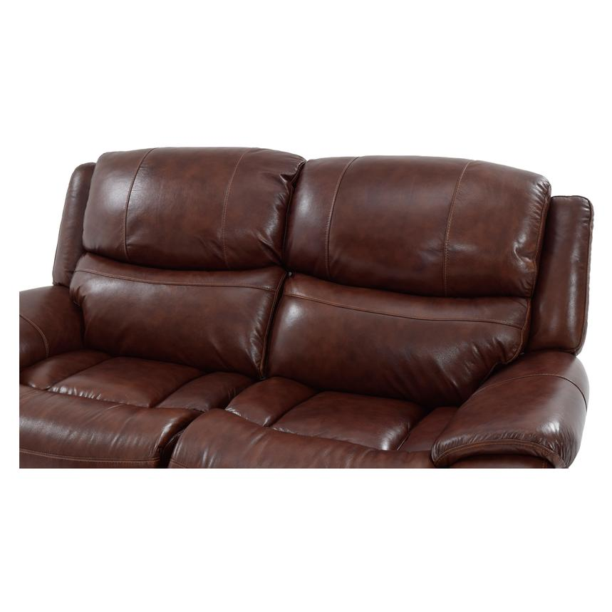 Abilene Recliner Loveseat  alternate image, 5 of 7 images.