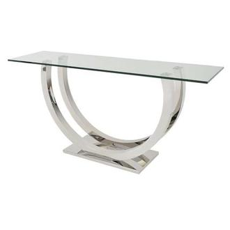 Ulysis Console Table