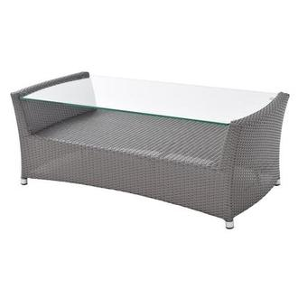 Magra Coffee Table