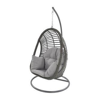 Outdoor Furniture Chairs El Dorado Furnituresan Marino Hanging Chair