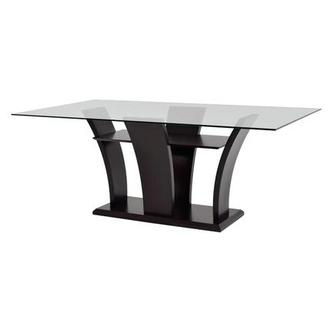 Daisy Rectangular Dining Table