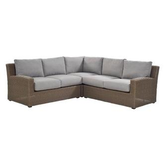 Ft Meyers Sofa El Dorado Furniture