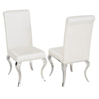 Lizbon Side Chair