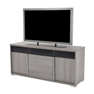 Tivo TV Stand Made in Italy