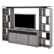 Tivo Wall Unit Made in Italy  main image, 1 of 8 images.