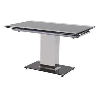 Antonia Extendable Dining Table