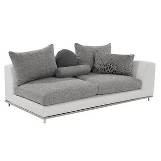 Hanna Right Sofa