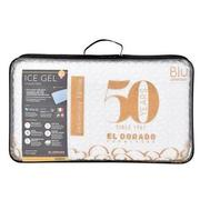Anniversary Q/K Pillow By Blu Sleep Products  alternate image, 2 of 4 images.