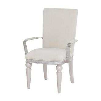 Glimmering Heights Arm Chair