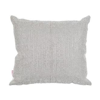 Bijoux Accent Pillow