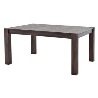 Chaney Extendable Dining Table