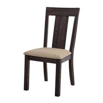 Chaney Side Chair