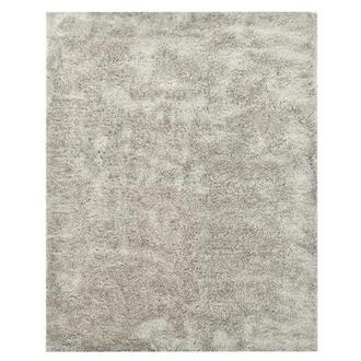 Cosmo Gray 8' x 11' Area Rug