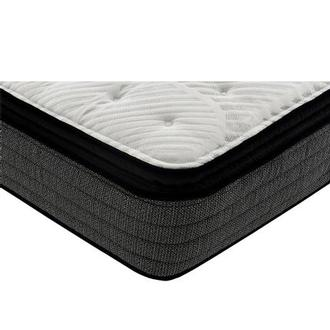 Lovely Isle PT King Mattress