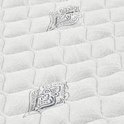 Pacific Heights Twin XL Mattress by Simmons Beautyrest Silver  alternate image, 3 of 4 images.