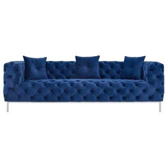 Living Rooms - Sofas | El Dorado Furniture