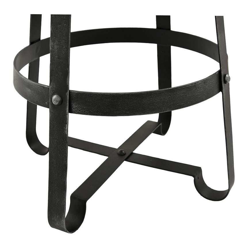 Pezi Adjustable Stool  alternate image, 4 of 4 images.