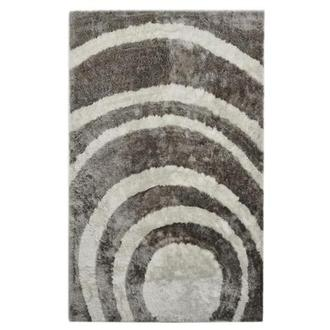 Fashion I 8' x 10' Area Rug