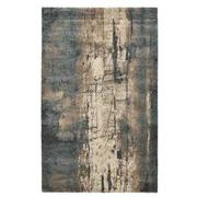 Ash 5' x 8' Area Rug  main image, 1 of 3 images.